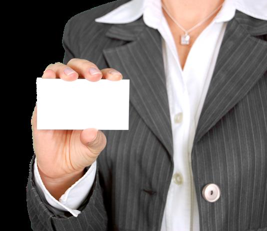 כרטיסי ביקור בהדפסת אופסט או בדיגיטלי