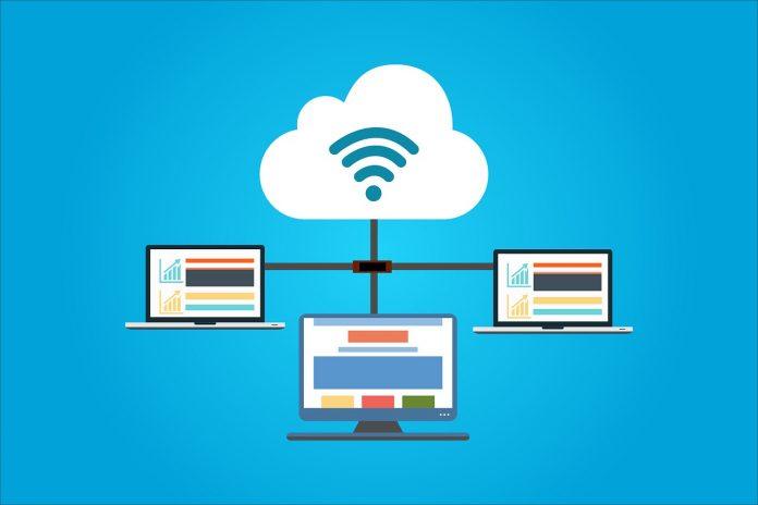 מהם היתרונות של אחסון אתרי אינטרנט שיתופי