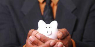 ניהול תקציב חכם