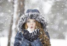 להגיע לחורף....רכים ונעימים