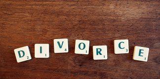 מתגרשים בעזרת המקצוענים