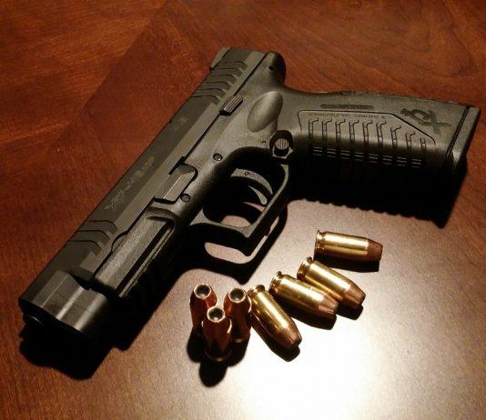 קבלת רישיון נשק וחידוש רישיון