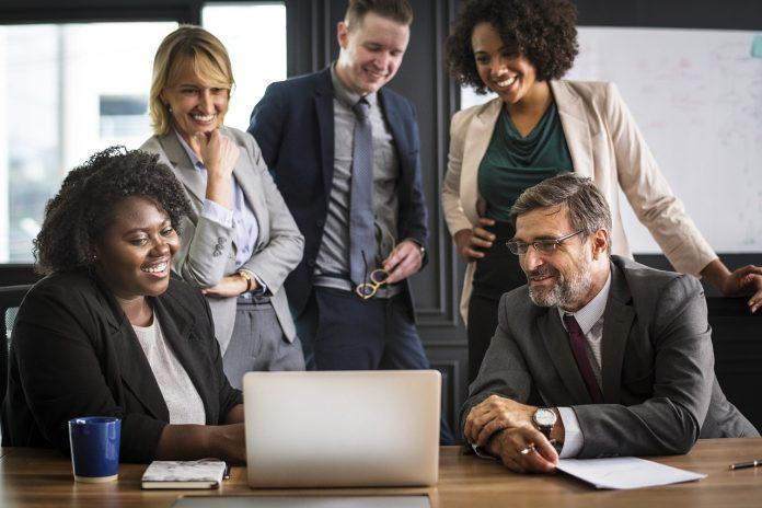 שירותי מחשוב לעסקים – כל היתרונות