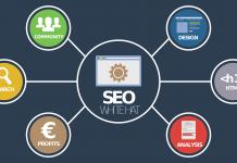 איך עובד תהליך של קידום אתרים?