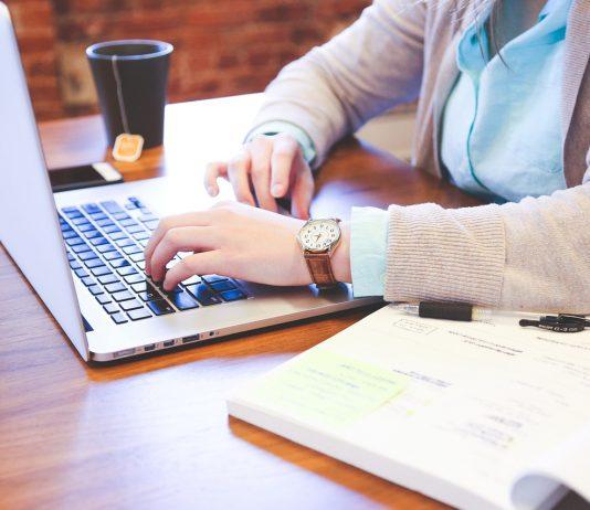חמישה טיפים – כיצד בודקים אם תרגום הוא טוב ומקצועי