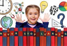 שהדיסלקציה לא תעצור אתכם: הפתרון הטוב ביותר ללקות הלמידה
