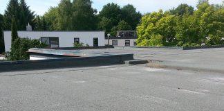 הרטיבות ואתם: איך תאטמו את הגג בצורה הטובה ביותר?