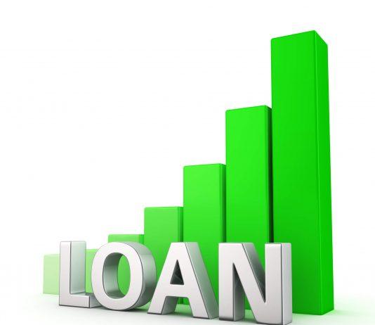 מתי כדאי לקחת הלוואה לעסק?
