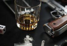 התמכרות היא לא גזירת גורל: כך נגמלים