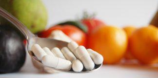 גם לתרופות אפשר להתמכר