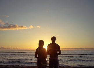 משבר בזוגיות הוא לא סוף העולם