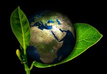 לשמור על אוויר נקי – כדי שכולם יוכלו לנשום לרווחה