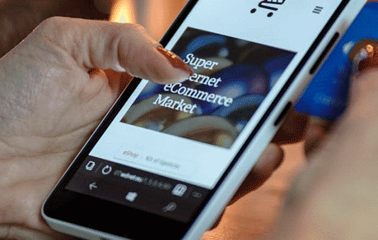 צ'אט בוט למסחר מקוון - אתגרים במסחר מקוון והפתרונות שצ'אט בוט מציע