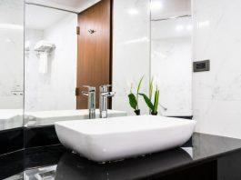 איך בוחרים ארונות אמבטיה?