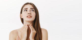 כיצד שמירה על אורח חיים בריא משפיעה על בלוטת התריס שלכם?