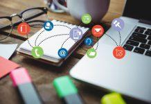 מהו ייעוץ מערכות מידע?
