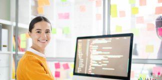 חמישה דברים חשובים שחובה לבדוק לפני ששוכרים את שירותיו של מפתח תוכנה