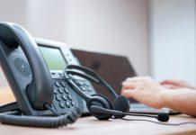 """טיפים לרכישת מרכזיית טלפון למשרד עו""""ד ורואה חשבון"""