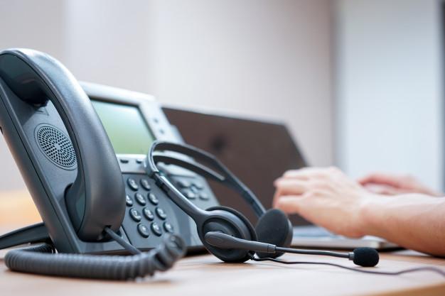 טיפים לרכישת מרכזיית טלפון למשרד עו