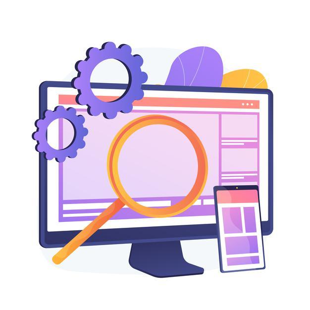 5 סוגים של בעלי מקצוע חשובים לתחזוק מלא של אתר אינטרנט