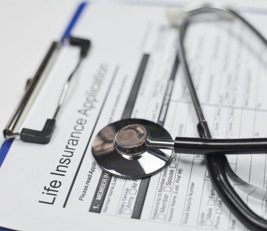 סימולטור ביטוח חיים – פורטל הביטוחים הגדול בישראל