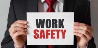 בהעברת המפעל למיקומו החדש, ודאו בטיחות במצבי חירום!