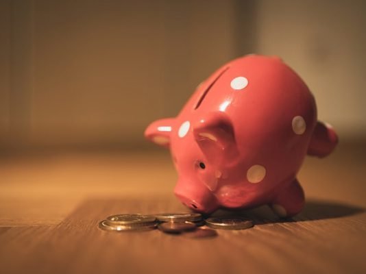מה אתם באמת יודעים על הפנסיה שלכם? כמה חסכתם עד היום ובאיזה מקומות כנראה שיש לכם כסף ששכחתם מקיומו